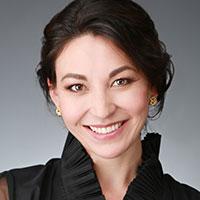 Laura Choi Stuart